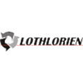 Lothlorien Recycling logo
