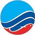 Scottish Sea Farms Ltd logo