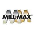 Mill-Max logo