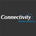 Connectivity Wireless Inc logo