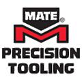 Mate Precision Tooling Ltd logo