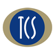 Town Centre Securities logo