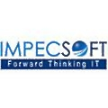 Impecsoft