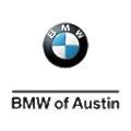BMW of Austin logo