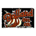Ballard Oil Company
