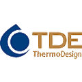 Thermo Design Engineering logo