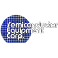 Semiconductor Equipment logo