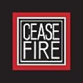 Ceasefire Industries