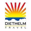 Diethelm Travel Group logo