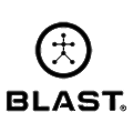 Blast Motion Inc logo