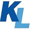King Lee Technologies logo