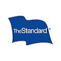 Standard Insurance