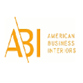 American Business Interiors