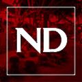 Norris Design logo