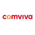 Comviva Technologies logo