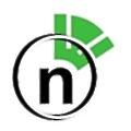 Netweb Software