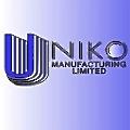 Uniko Manufacturing Limited logo