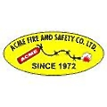 Acme Fire and Safety