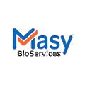 Masy BioServices logo