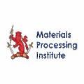 Materials Processing Institute logo