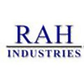 RAH Industries logo