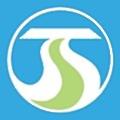 Spokane Transit Authority logo