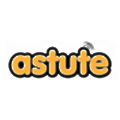 Astute Systems Technology logo