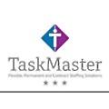 Taskmaster Resources LTD logo