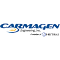 Carmagen Engineering Inc logo