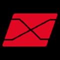 Auconet , Inc. logo