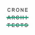 Crone Architects logo