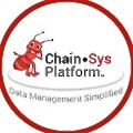 Chain-Sys Corporation logo