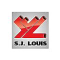 S.J. Louis Construction, Inc. logo