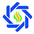 PXIL logo
