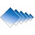 J.F. Taylor logo