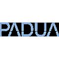 Padua Financial Group
