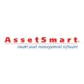 AssetSmart