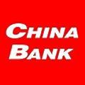 China Bank logo