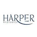 Harper Hygienics logo