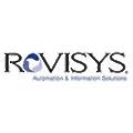 The RoviSys Company logo