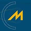 Acumuladores Moura logo