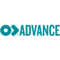 Advance Tapes International Ltd logo