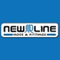New-line Hose & Fittings