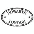 Howarth logo