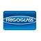 Frigoglass logo