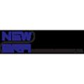 New Era Converting Machinery Inc logo