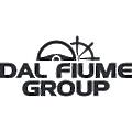 Dal Fiume Group logo