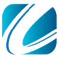 Compliance LP logo