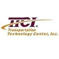 Transportation Technology Center logo