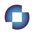 KALRAY Corporation logo